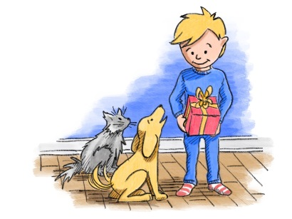 pet_boy_gift