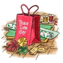 pet_gift_wrap
