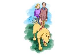 pet_mom_dad_dog
