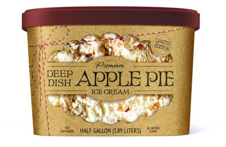 ice_cream_apple_pie_flat