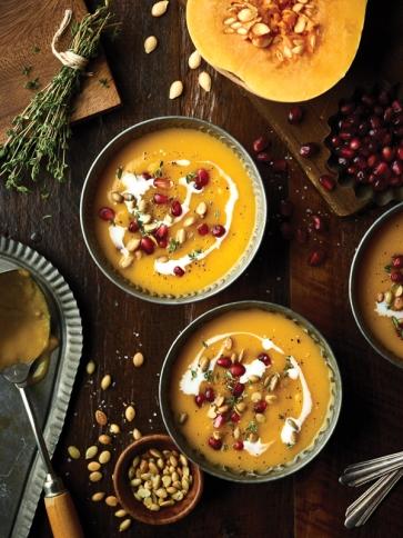 Fall_dangler_soup